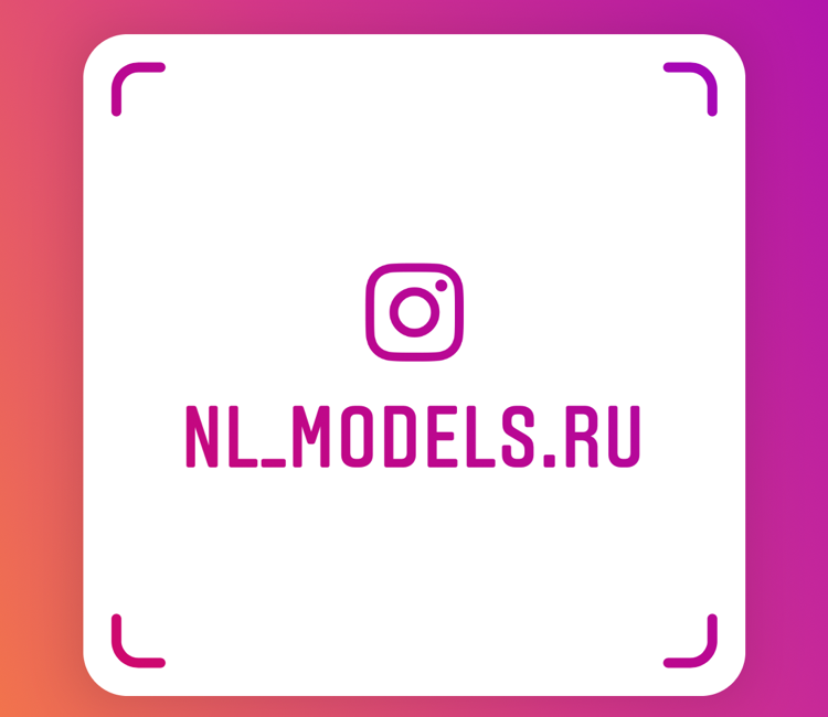 nl_models.ru